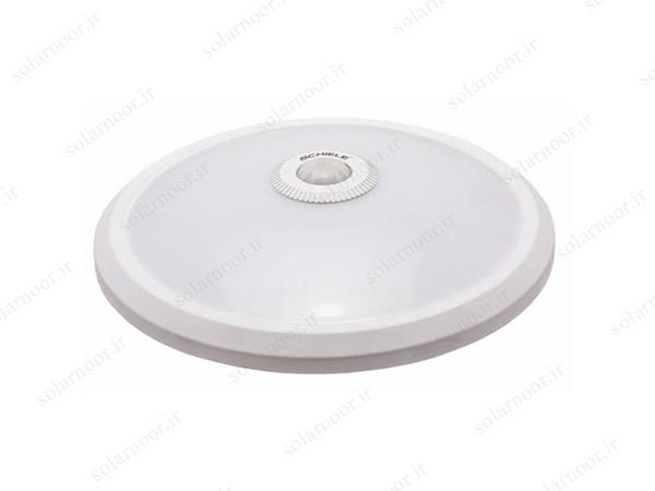 لامپ سقفی