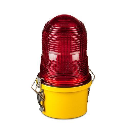 بازار فروش لامپ چراغ دکل آریانا صنعت داوین این امکان را بوجود می آورد تا در انتخاب محصول و یا طراحی و تولید آن با کارشناسان زبده مشورت کرده و بهترین کالای موجود تهیه گردد.