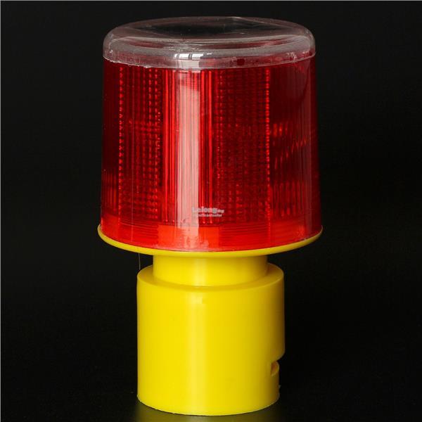 . سفارش خرید لامپ چراغ دکل این امکان را می دهد تا با بهره گیری از اطلاعات فنی جدید و به روز رسانی شده محصولات بهترین انتخاب برای مشتریان فراهم گردد.
