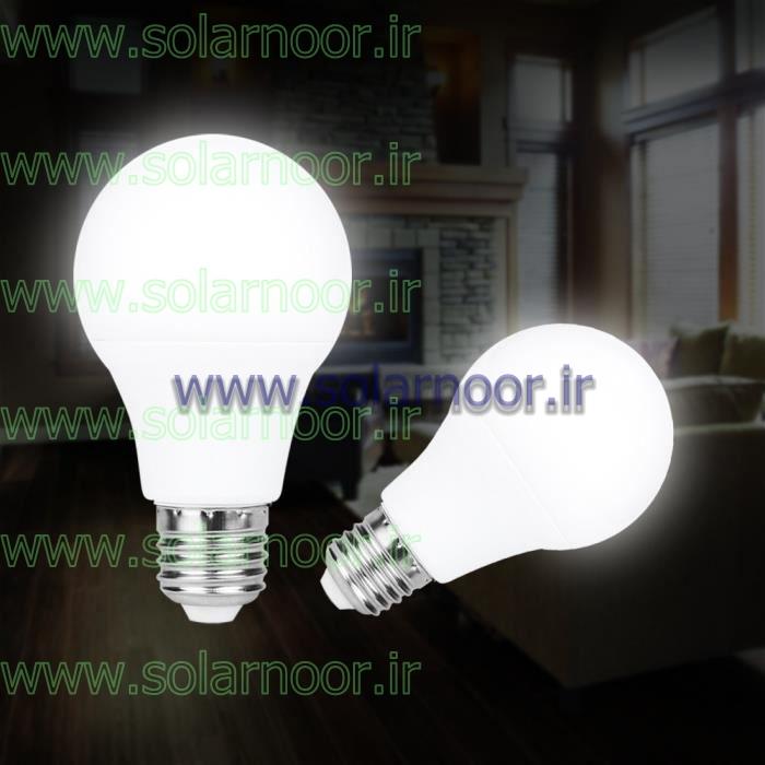 آریانا صنعت داوین با پخش عمده لامپ ال ای دی کیهان با نازل ترین قیمت در بازار شناخته شده و مشغول به فعالیت می باشد.