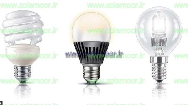 لامپ ال ای دی شمعی از 6 وات و لامپ ال ای دی حبابی کیهان از 9 وات تا 50 وات و پنل های سقفی از 7 وات و در سایز برش استاندارد وجود دارند.