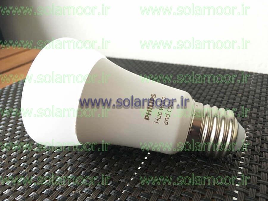 در انتخاب و خرید انواع لامپ و چراغ ال ای دی اطمینان از بازدهی و میزان مصرف انرژی برای مصرف کنندگان دارای اهمیت وضرورت بسیاری است. این اطمینان از طریق تست لامپ های ال ای دی و تعیین رتبه کارآیی آن ها در آزمایشگاه و الصاق برچسب انرژی به وجود می آید.