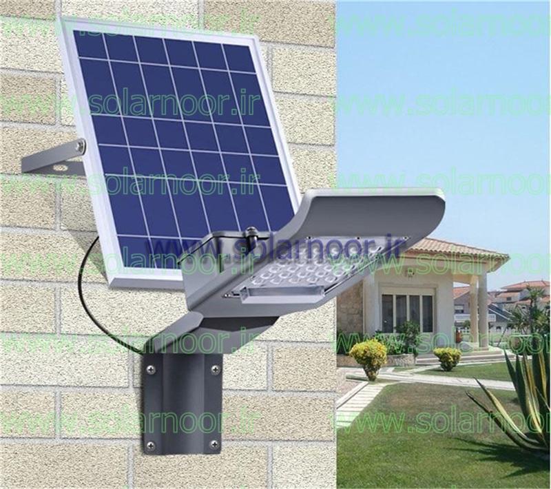 برند معتبر A.S.D به عنوان بزرگ ترین واردکننده چراغ خورشیدی سولار در اشکال متنوع و کاربردهای گوناگون در بازار شناخته شده است. قیمت محصولات خورشیدی و چراغ خورشیدی در این مجموعه به صورت عمده محاسبه شده و در اختیار مشتریان قرار می گیرد.