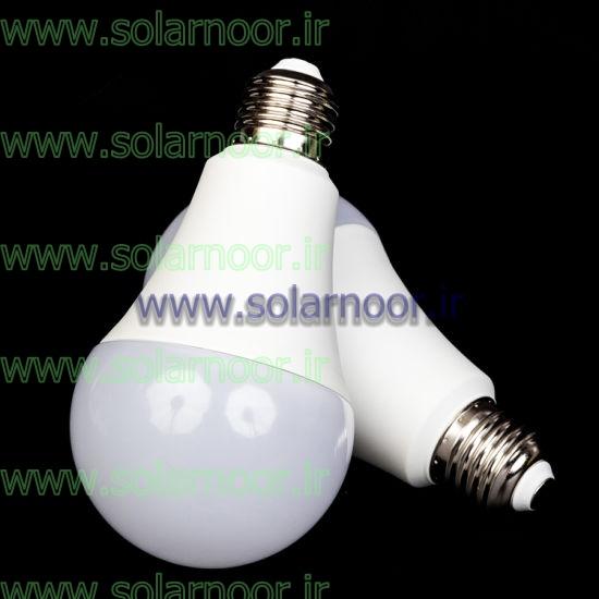 شرکت بروکس لامپ ال ای دی شمعی و اشکی نیز در سبد محصولات خود دارد که برای مصارف خانگی، لوستر، هتل ها و دکوراسیون مناسب بوده و مورد استفاده قرار می گیرند.