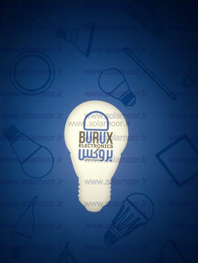 قیمت لامپ ال ای دی بروکس در بازار و در فروشگاه های مختلف در سطح کشور، متفاوت است. در این بین مرکز توزیع آریانا صنعت داوین با فروش عمده لامپ ال ای دی بروکس به قیمت کف بازار و بیشترین درصد تخفیف همکاری همواره سعی داشته است تا یک لامپ ال ای دی با کیفیت و مرغوب را به دست مصرف کنندگان محترم برساند.