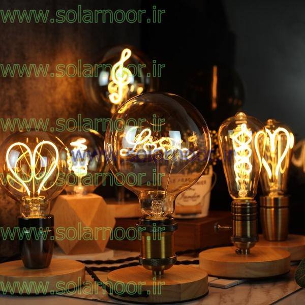 مهم ترین ویژگی لامپ ال ای دی دیمردار، امکان تغییر شدت نور است اما در کنار آن می توان گفت عدم وجود گازهای مضر و عناصری مانند سرب و جیوه باعث شده تا لامپ ال ای دی دیمردار، دوست دار محیط زیست بوده و برای چشم و پوست مصرف کنندگان بی خطر باشد.