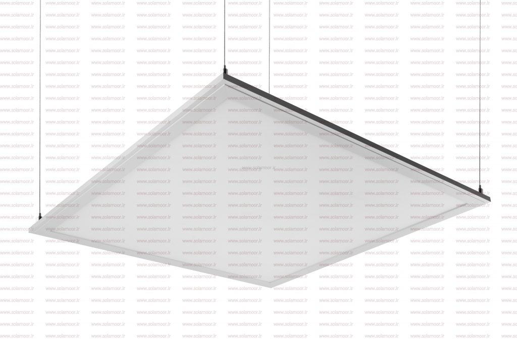 پنل های لامپ ال ای دی 60*60 نسل جدید انواع لامپ های ال ای دی می باشد که در منازل، فروشگاه ها، ادارات، مراکز خرید و ... مورد استفاده قرار می گیرد.