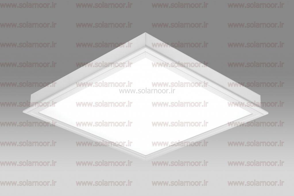 در فروش اینترنتی لامپ ال ای دی 60*60 مشتریان می توانند با سایر مدل ها و وات های لامپ ال ای دی و پنل سقفی ال ای دی 60*60 آگاهی پیدا کرده و بهترین مدل را با مناسب ترین قیمت انتخاب کنند.