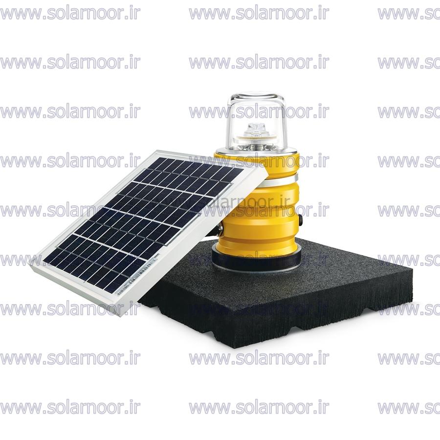 در بازار تولید و فروش چراغ دکل، تولید کنندگان و توزیع کنندگان مختلفی مشغول به کار هستند.