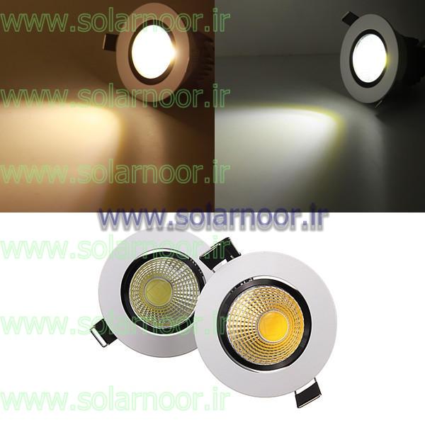 فروشندگان متعددی در سطح شهرهای مختلف برای فروش لامپ 5 وات ال ای دی مشغول به فعالیت و فروش لامپ هستند.