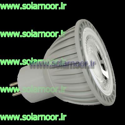 مجموعه آریانا صنعت داوین به عنوان مرکز خرید و فروش لامپ 5 وات ال ای دی ارزان شناخته می شود که این کالا را به صورت مستقیم از کارخانه در اختیار شرکت های توزیع لامپ و خریداران عمده محصولات روشنایی قرار می دهد.