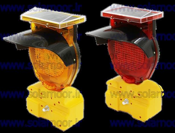 پایه چراغ دکل استفاده شده برای این مدل ها از نظر استحکام و توانایی نگهداشتن چراغ هشدار دهنده دکل، محکم نبود و در زمان وزش باد یا نشستن برف بر روی آن و یخ زدن، سکشسته شده و از دکل جدا می شد.