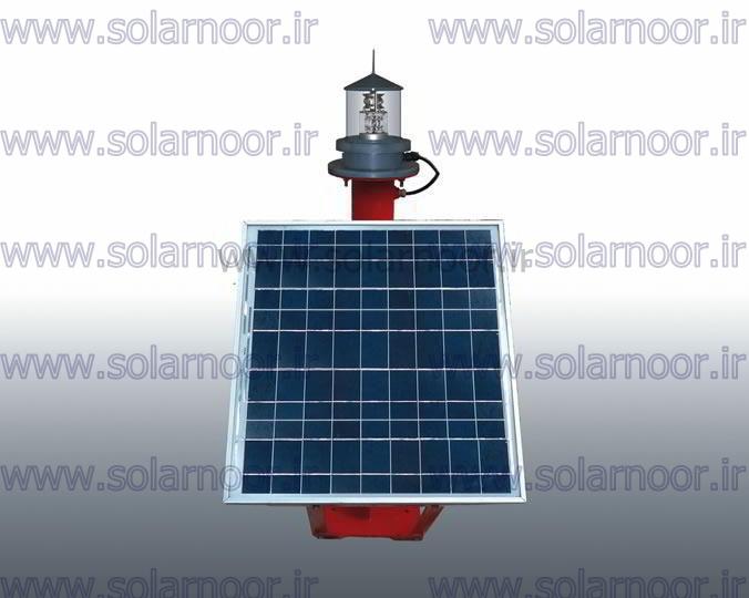 تولید و فروش چراغ خطر خورشیدی از طریق مجموعه آریانا صنعت داوین انجام می شود و کمترین قیمت بازار برای این محصولات در نظر گرفته می شود.