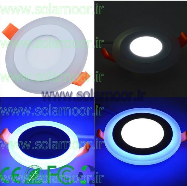 لامپ ال ای دی نمانور دارای بدنه و حباب بسیار مقاوم و با کیفیت می باشد که در برابر گرما، سرما، رطوبت و تنش های مکانیکی مقاومت بالایی دارد. قیمت لامپ ال ای دی نمانور نسبت به مدل های بی کیفیت چینی و داخلی اندکی بالاتر بوده ولی از نظر دوام و کیفیت از طول عمر بسیار بالایی برخوردار است.