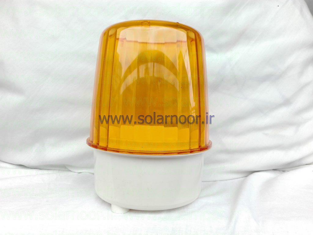قیمت فروش انواع چراغ دکل خورشیدی در این مجموعه نسبت به کیفیت ارائه شده در بهترین حالت ممکن قرار داشته و جزء ارزان ترین چراغ دکل های موجود در بازار می باشد.