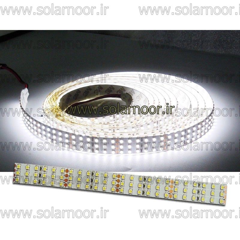 لامپ ال ای دی یخی به دلیل طیف نوری مطلوبی که دارد برای کاربردهای مختلف، مناسب بوده و بهترین لامپ ال ای دی موجود در کشور می باشد. خرید لامپ ال ای دی یخی برای استفاده در محیط های مختلف منازل، ادارات و سازمان ها می تواند مناسب باشد.