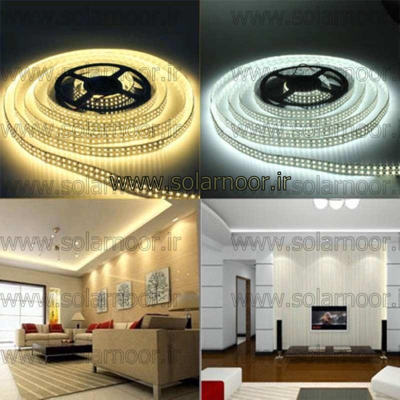 لامپ ال ای دی یخی جزء کم مصرف ترین و پرنورترین لامپ های موجود در بازار می باشد که خریداران می توانند از آن استفاده نمایند. لامپ ال ای دی یخی، 80 الی 90 درصد انرژی دریافتی را به نور تبدیل می کند که از این نظر بالاترین راندمان را در بین مدل های مختلف در بازار را دارد.