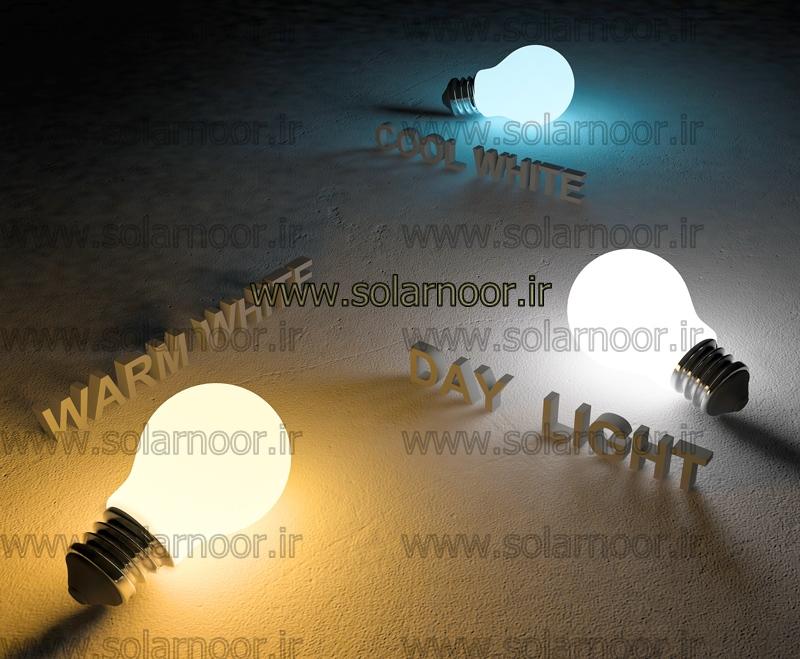 لامپ ال ای دی یخی در زمره انواع لامپ ال ای دی SMD قرار می گیرد که علاوه بر طول عمر بالا، از نظر زاویه پخش نور نیز، تمام محیط اطراف را به خوبی روشن می کند. مجموعه آریانا صنعت داوین بازرگانی پخش لامپ ال ای دی یخی ارزان قیمت بوده و بهترین لامپ ال ای دی موجود در بازار را با ارزان ترین قیمت و به صورت عمده توزیع می نماید.