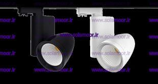 لامپ ال ای دی ویترینی