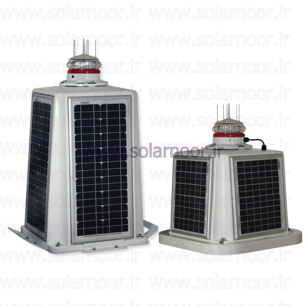 قیمت چراغ سر دکل خورشیدی به عوامل متعددی از جمله کیفیت مواد اولیه و تیراژ تولید بستگی دارد.