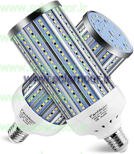 مرکز آریانا صنعت داوین به عنوان بورس پخش انواع لامپ و روشنایی توزیع عمده چیپ لامپ ال ای دی اس ام دی با کیفیت بالا را بازار بر عهده داشته و بهترین مدل ها را با ارزان ترین قیمت اس ام دی به فروش می رساند.