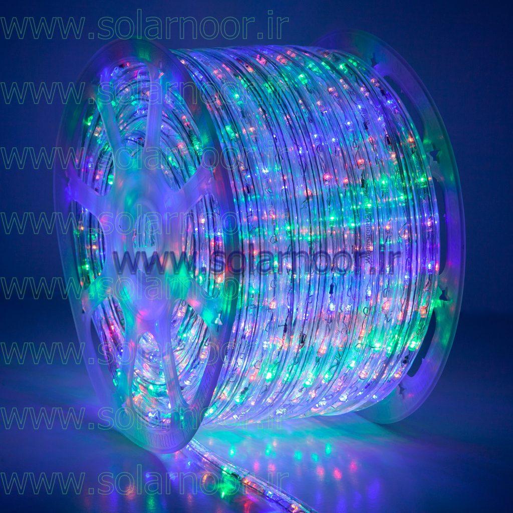 برندهای مختلفی در زمینه تولید انواع لامپ ال ای دی اس ام دی مشغول به فعالیت و تولید محصول هستند.