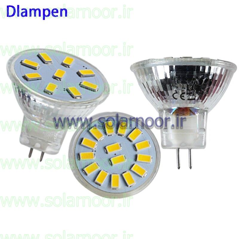 قیمت لامپ ال ای دی ریز در بازار، نسبت به ماژول های ال ای دی و قطعات لامپ اس ام دی پایین تر بوده و در مقابل، شدت نور کمتری نیز دارند. مرکز آریانا صنعت داوین با فروش قطعات لامپ ال ای دی اس ام دی ارزان با کیفیت ترین چیپ های اس ام دی را بصورت عمده به سراسر کشور ارسال می نماید.