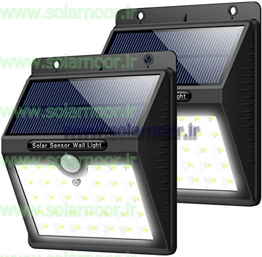 نمایندگی لامپ های خورشیدی، انواع مدل ها و با کیفیت ترین نمونه های چراغ خورشیدی ارزان قیمت را در دسترس خریداران و مشتریان گرامی قرار داده و خدمات پس از فروش مناسبی را هم ارائه می دهد. فروش چراغ سولار در مدل های متنوع از طریق این نمایندگی به صورت انحصاری انجام می شود.