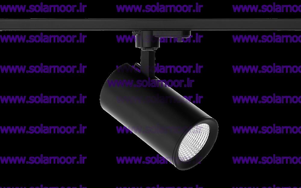 قیمت پروژکتور ویترینی براساس نوع آن و قابلیت هایی که چراغ دارد متفاوت می باشد که مجموعه آریانا صنعت داوین با توزیع عمده، ارزان ترین قیمت لامپ ال ای دی ویترینی را ارائه می دهد.