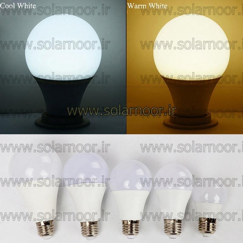 قیمت انواع لامپ ال ای دی SMD به عوامل مختلفی بستگی دارد که ارزان ترین قیمت لامپ مربوط به خرید عمده می باشد. قیمت لامپ ال ای دی ریز و انواع روشنایی ال ای دی با کیفیت و مرغوبیت مواد اولیه آن ارتباط مستقیم دارد.