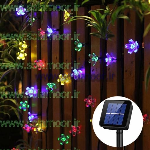 آریانا صنعت داوین نمایندگی لامپ های خورشیدی در بازار می باشد که مدل های مختلف فروش چراغ سولار را انجام می دهد. قیمت چراغ چمنی خورشیدی که یک نوع مدل تزئینی به حساب می آید جزء ارزان ترین چراغ ها می باشد که مشتریان گرامی می تواند آن را تهیه کرده و در تعداد بالا در باغچه  نصب کنند.