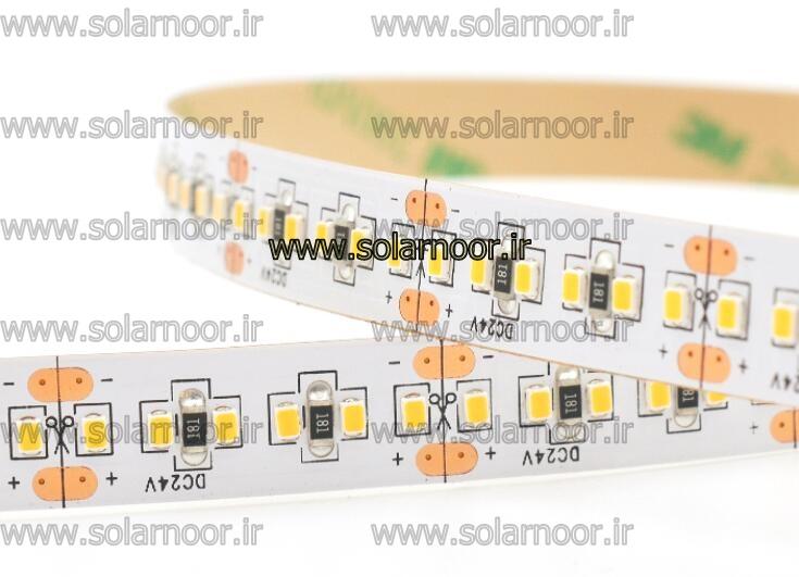 فروش عمده لامپ ال ای دی یک متری در تهران با کمترین قیمت و ارزان ترین نرخ بازار انجام می شود تا مشتریان گرامی به راحتی بتوانند ال ای دی شاخه ای و ریسه خطی مورد نظر خود را تهیه نمایند.