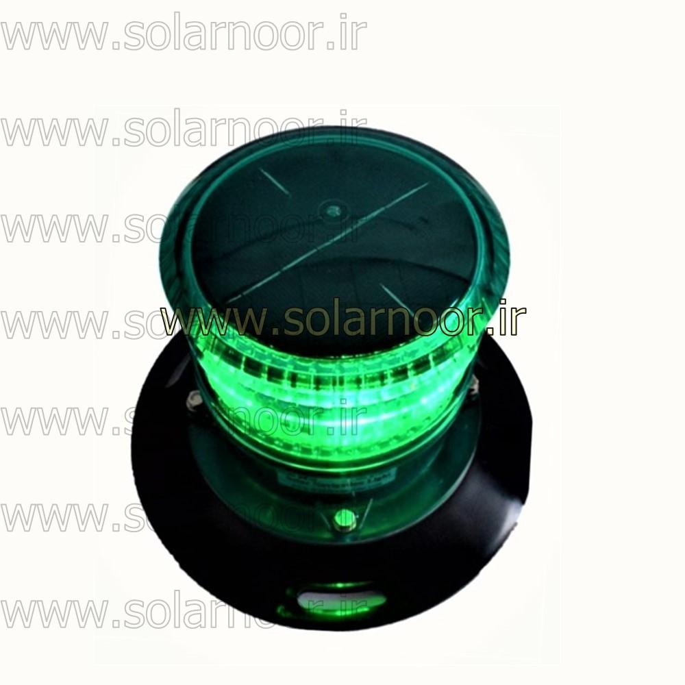 مجموعه آریانا صنعت داوین به عنوان شرکت تولید کننده چراغ دریایی sl 75-lb با پنل خورشیدی پرقدرت در بازار ایران می باشد که انواع مدل های این محصول را در رنگ های مختلف و به قیمت عمده توزیع می نماید.