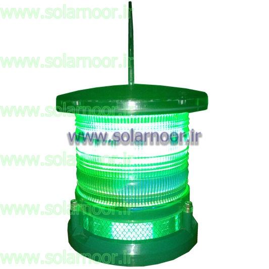 در طراحی و تولید چراغ دکل سولار با برند A.S.D از بهترین نوع ال ای دی Super Hybrid و با سریال چیپ E14 استفاده می شود که بالاترین شدت نور و پرتاب نور را در بین نمونه های موجود در بازار دارد. این مدل از لامپ LED بیشترین زاویه پرتاب نور 360 درجه را بدون استفاده از لنز را دارد که با هماهنگی کامل با مدار الکترونیکی، شدت نور آن از فاصله 2 الی 3 کیلومتری قابل رویت است.