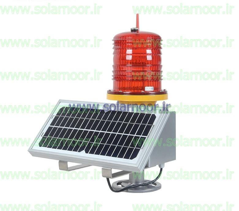 چراغ دکل خورشیدی مهم ترین وسیله برای نصب بر روی دکل های مخابراتی و سازه های مرتفع است. زیرا تهیه و نصب چراغ هشدار دهنده دکل به خاطر اعلام خطر، از وقوع حوادث مختلف، به خصوص حوادث هوایی جلوگیری می کند.