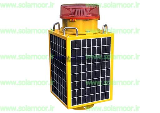 مجموعه آریانا صنعت داوین به عنوان یکی از قدیمی ترین و با سابقه ترین تولید کنندگان چراغ دکل هشدار دهنده در بازار ایران شناخته می شود که به صورت مستقیم و بدون واسطه، انواع مدل های چراغ دکل خورشیدی را با ارزان ترین قیمت و بهترین کیفیت در سراسر کشور توزیع می نماید. این مجموعه به دلیل داشتن کامل ترین سبد محصولاتی در بین تولید کنندگان چراغ دکل سولار، به عنوان مرجع قیمت گذاری چراغ دکل خورشیدی ال ای دی در بازار ایران شناخته می شود.