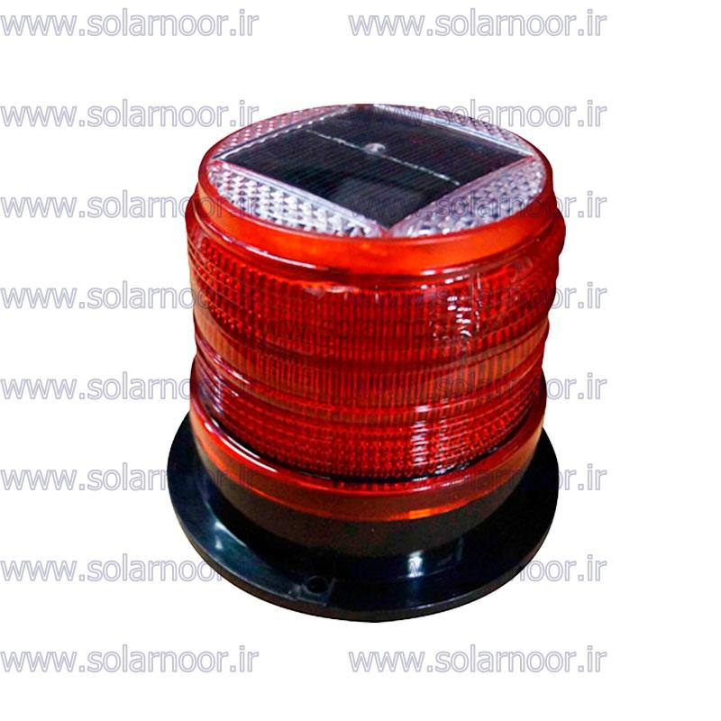 مجموعه آریانا صنعت داوین بورس خرید و فروش چراغ دکل خورشیدی در ایران شناخته می شود و مدل های متنوعی از این محصول را در بازار کشور توزیع کرده و دسترسی به این محصول را تسهیل نموده است.