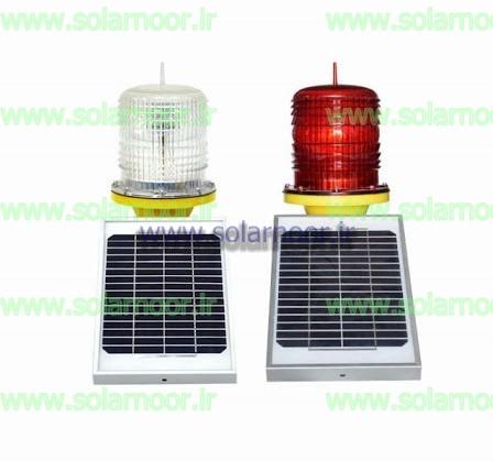 مشتریان و خریداران چراغ دکلی سولار تمایل دارند تا ارزان ترین قیمت چراغ سر دکل را سفارش داده و خریداری نمایند. یکی از مواردی که باعث کاهش قیمت چراغ دکل مخابراتی خورشیدی می شود؛ تهیه آن به صورت عمده و در تیراژ بالا می باشد که در کاهش هزینه های خرید چراغ خطر دکل بسیار تاثیرگذار است.