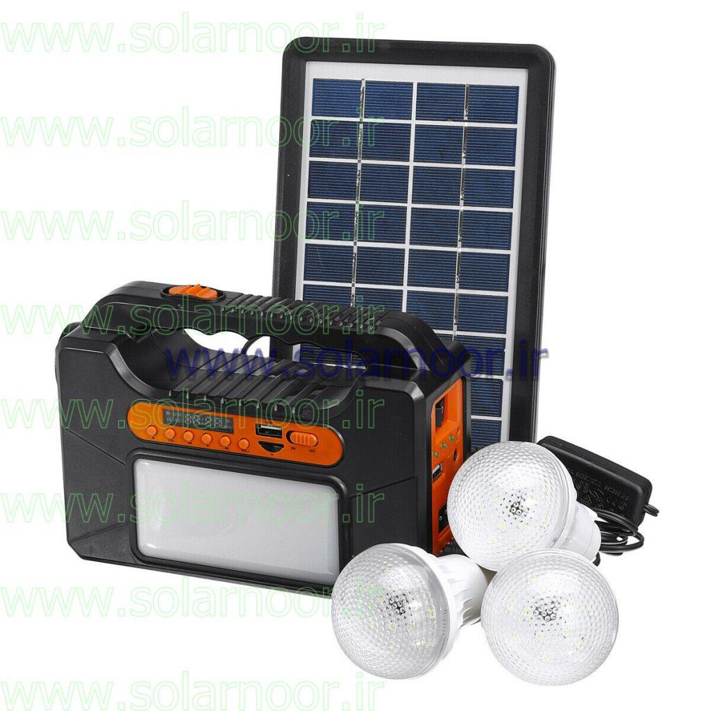خرید چراغ سیار خورشیدی از طریق نمایندگی های منتخب شرکت های تولید کننده در سطح شهرها انجام شده و مشتریان گرامی می توانند به این فروشگاه ها مراجعه کنند.