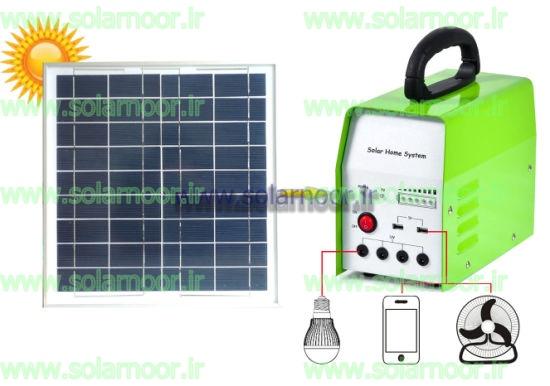 خرید چراغ کمپینگ خورشیدی به صورت عمده در کاهش هزینه ها و افزایش قدرت خرید مشتریان نقش مهمی داشته و این مجموعه برای خریدهای عمده تخفیفات ویژه ای در نظر می گیرد.