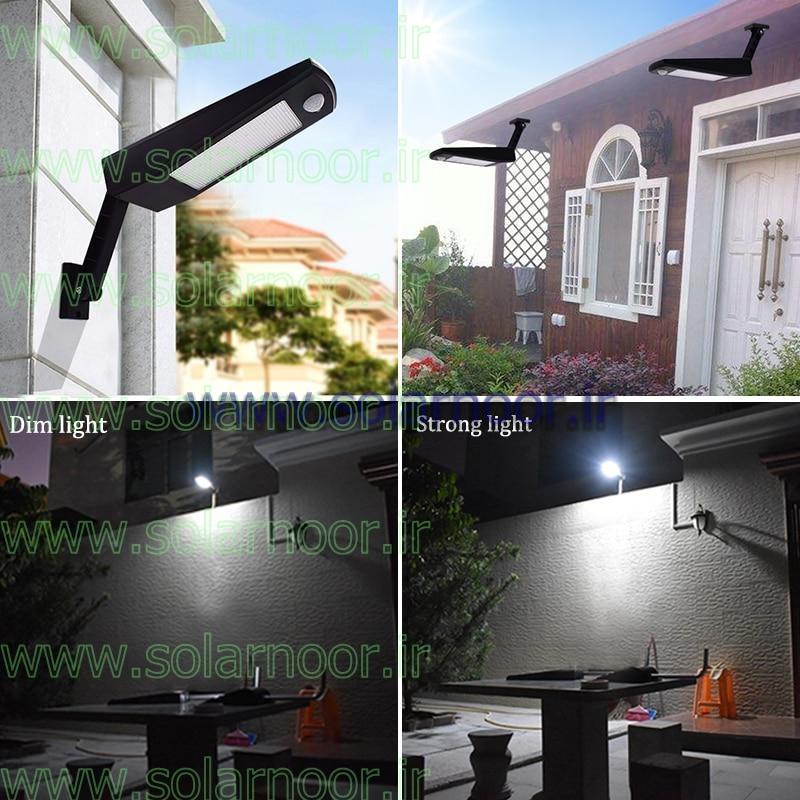 قیمت چراغ چمنی خورشیدی و انواع چراع خورشیدی باغچه به عوامل مختلفی وابسته است که باعث می شود این مدل های چراغ خورشیدی با قیمت های مختلفی نسبت به هم در بازار عرضه شوند.