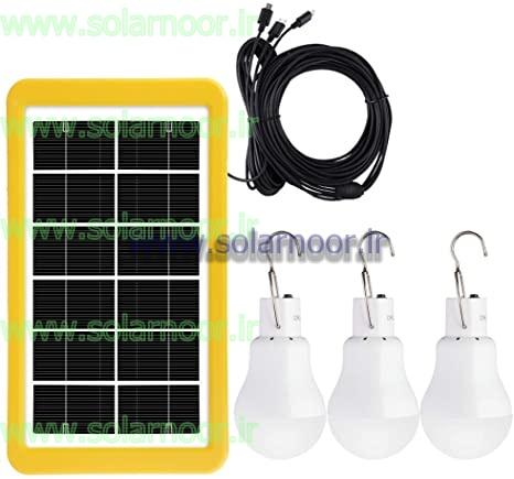 فروش چراغ کمپینگ شارژی در مدل های متنوع و با مشخصات فنی متفاوت انجام می شود که خریداران ارجمند می توانند مطابق نیاز خود و میزان توان مصرفی، نسبت به سفارش چراغ سیار خورشیدی مورد نظر اقدام نمایند.