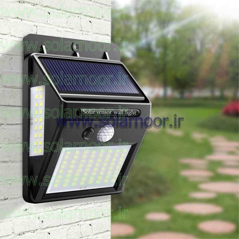 نمایندگی چراغ خورشیدی تبریز یکی از بزرگترین فروشگاه های عرضه محصولات سولار و فروشنده انواع دیوارکوب بدون برق می باشد که انواع مدل های محصولات سولار را در این شهر توزیع می نماید.