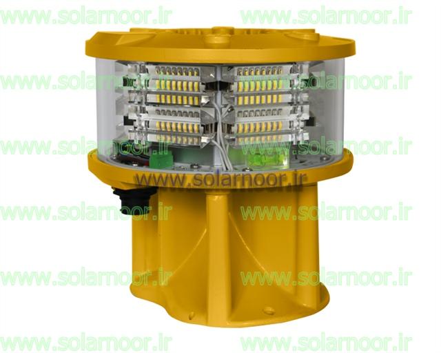 شرکت های تولید کننده چراغ سر دکل سولار مدل های مختلفی را با قیمت های متفاوت نسبت به هم تولید کرده و در بازار ارائه می دهند.